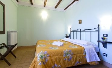 Poggio Olivo - Appartamenti Bilocali-8