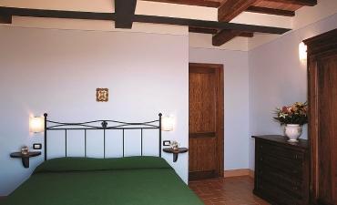 Appartamenti Trtilocali-1